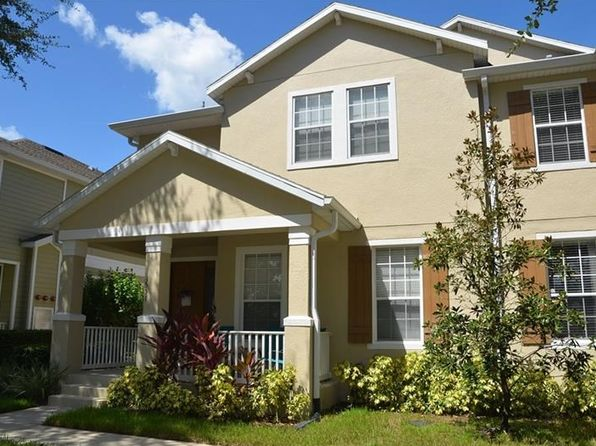 3 bed 3 bath Condo at 3551 Clay Brick Rd Harmony, FL, 34773 is for sale at 150k - 1 of 20
