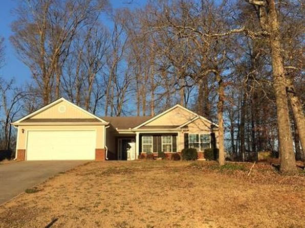 3 bed 2 bath Single Family at 1444 Solomon Dr Winder, GA, 30680 is for sale at 170k - 1 of 37