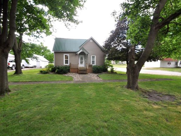 2 bed 1 bath Single Family at 502 11th St S Grand Junction, IA, 50107 is for sale at 66k - 1 of 13