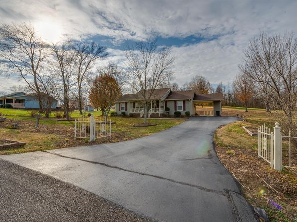 3 bed 3 bath Single Family at 287 Deerfield Ln Pulaski, TN, 38478 is for sale at 169k - 1 of 30