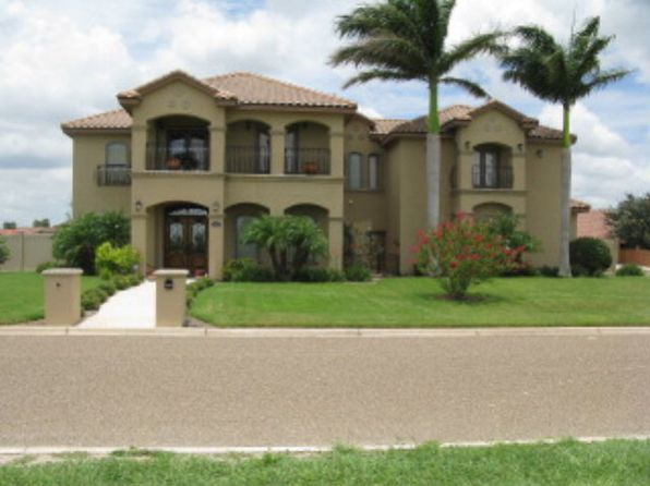 4 bed 3 bath Single Family at 1302 Bella Vista Ave Weslaco, TX, 78596 is for sale at 369k - 1 of 19