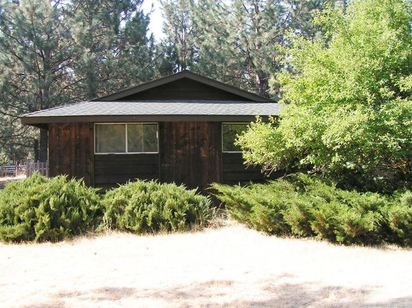 3 bed 2 bath Single Family at 14583 Bluegrass Loop Sisters, OR, 97759 is for sale at 239k - 1 of 18