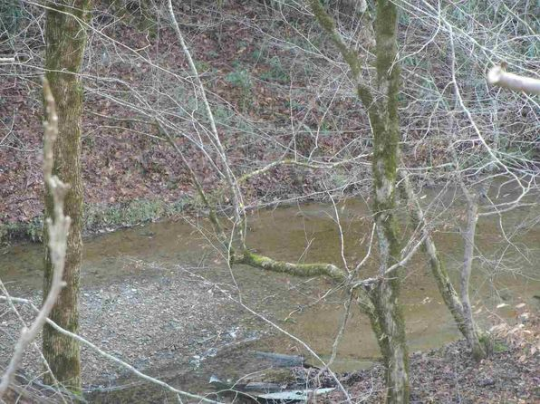 null bed null bath Vacant Land at 2.75 Acres Cosby, TN, 37722 is for sale at 20k - 1 of 6