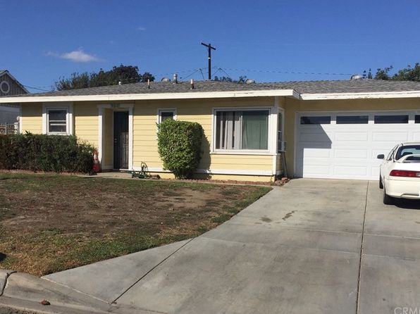 2 bed 1 bath Single Family at 9617 Lundahl Dr Pico Rivera, CA, 90660 is for sale at 399k - 1 of 2
