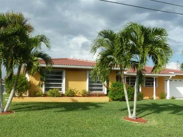 3 bed 2 bath Single Family at 1417 SE 29TH TER CAPE CORAL, FL, 33904 is for sale at 275k - 1 of 24