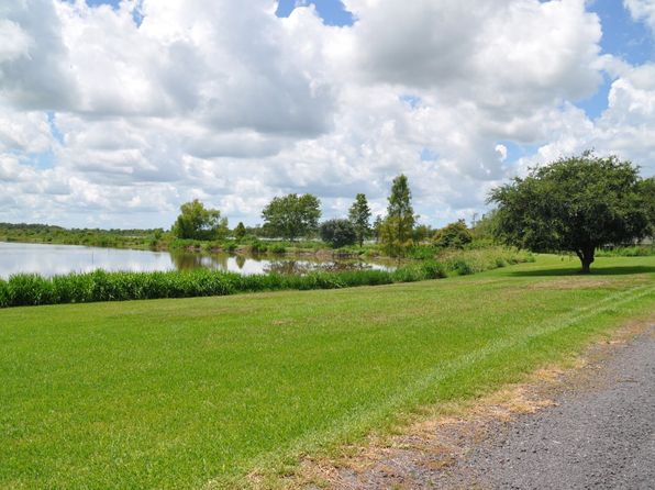 null bed null bath Vacant Land at  Resort Rd Des Allemands, LA, 70030 is for sale at 74k - 1 of 10