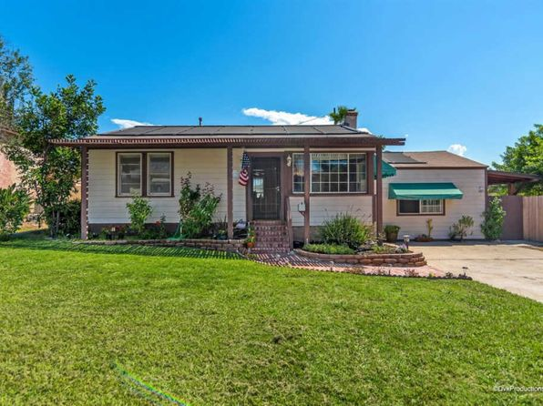 3 bed 2 bath Single Family at 4319 Yale Ave La Mesa, CA, 91942 is for sale at 450k - 1 of 23