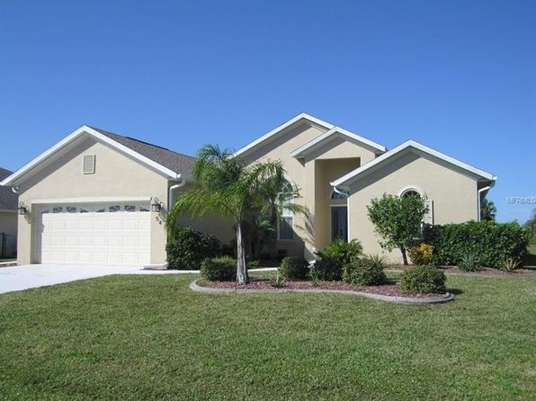 3 bed 3 bath Single Family at 54 Medalist Ct Rotonda West, FL, 33947 is for sale at 295k - 1 of 45