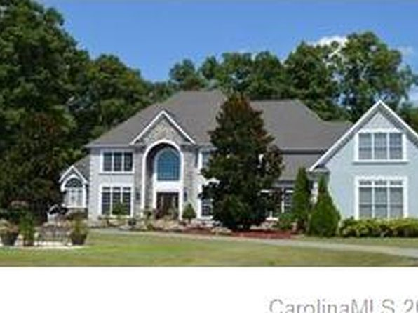 5 bed 5 bath Single Family at 1720 Mills Harris Rd Wingate, NC, 28174 is for sale at 800k - 1 of 24