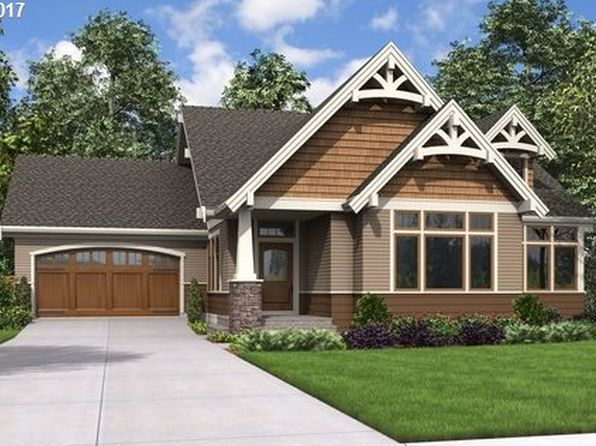 4 bed 3 bath Single Family at 15853 SW Alston Way Lake Oswego, OR, 97035 is for sale at 780k - 1 of 4