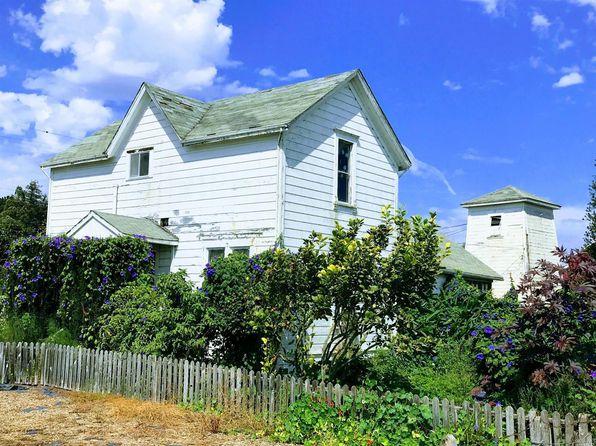 3 bed 2 bath Single Family at 4330 Bodega Ave Petaluma, CA, 94952 is for sale at 1.90m - 1 of 7