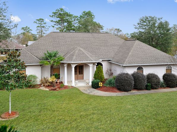 4 bed 3 bath Single Family at 7007 Chinquapin Ct Picayune, MS, 39466 is for sale at 240k - 1 of 16