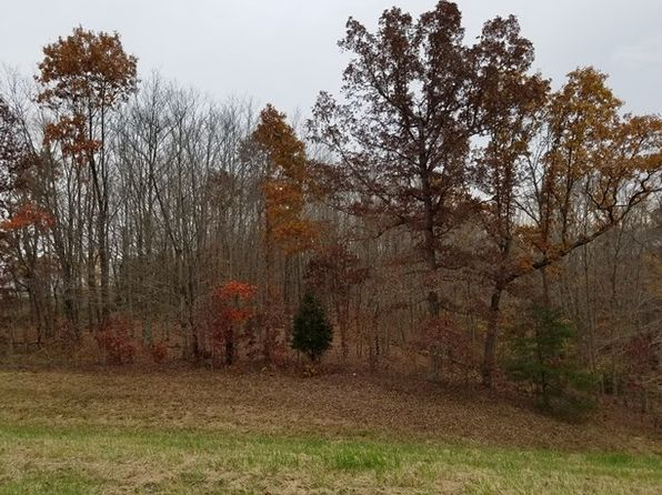 null bed null bath Vacant Land at 0 348 McDermott, OH, 45652 is for sale at 100k - 1 of 5