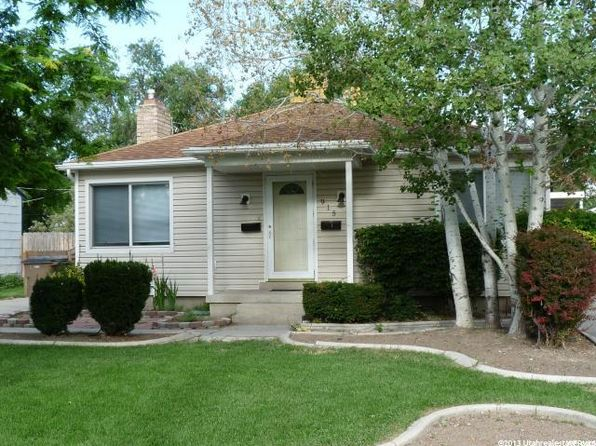 4 bed 3 bath Multi Family at 915 N 1300 W Salt Lake City, UT, 84116 is for sale at 295k - 1 of 15