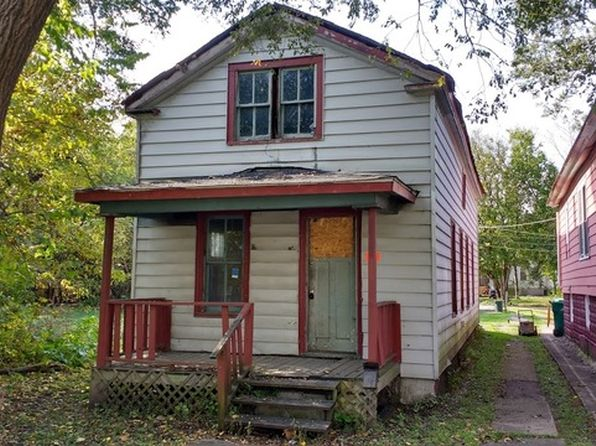 3 bed 2 bath Single Family at 505 S Ottawa St Joliet, IL, 60436 is for sale at 31k - google static map