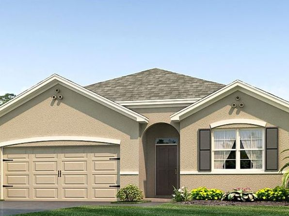 4 bed 2 bath Single Family at 3102 Apostle Iris Way Plant City, FL, 33566 is for sale at 214k - 1 of 11
