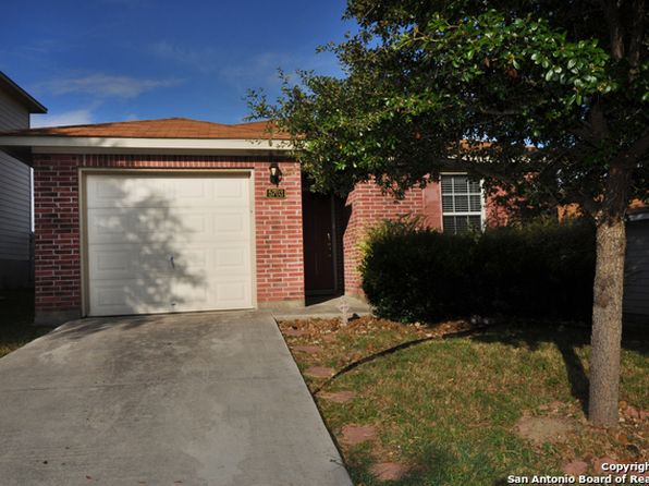 3 bed 2 bath Single Family at 5703 Red Cyn San Antonio, TX, 78252 is for sale at 133k - 1 of 19