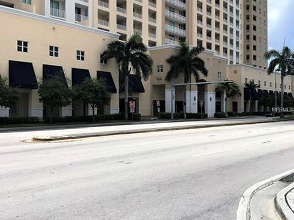2 bed 3 bath Condo at 117 NW 42nd Ave Miami, FL, 33126 is for sale at 259k - 1 of 25