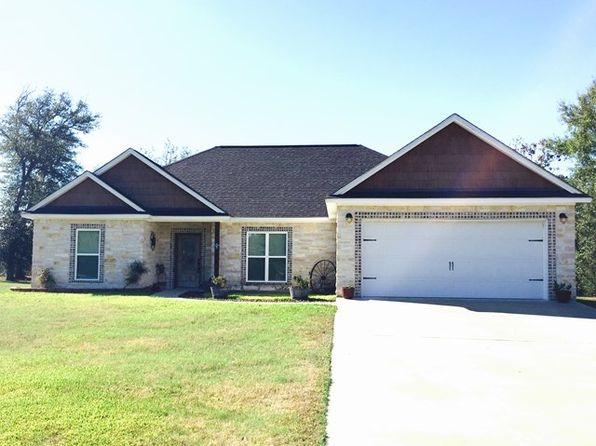 3 bed 2 bath Single Family at 140 Sunset Dr Lufkin, TX, 75904 is for sale at 239k - 1 of 20