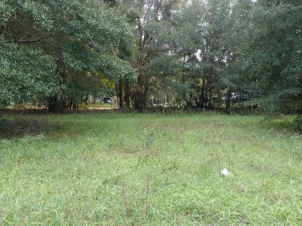 null bed null bath Vacant Land at  BARBE ST LAKE HELEN, FL, 32744 is for sale at 50k - google static map