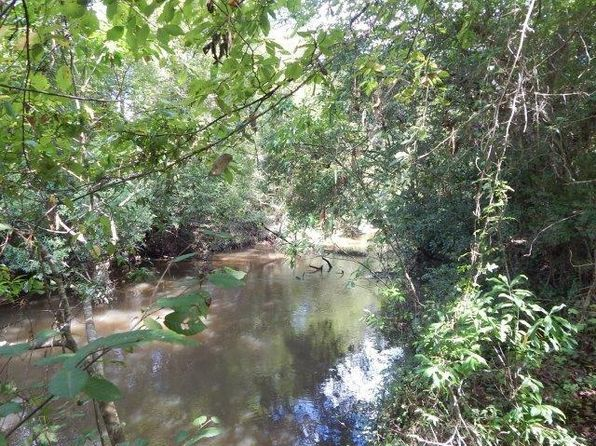 null bed null bath Vacant Land at 000 Reeves Rd Rd Franklinton, LA, 70438 is for sale at 599k - 1 of 25