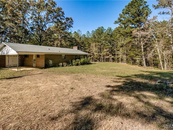 1 bed 1 bath Single Family at 670 Oak Ridge Rd Fayette, AL, 35555 is for sale at 190k - 1 of 28