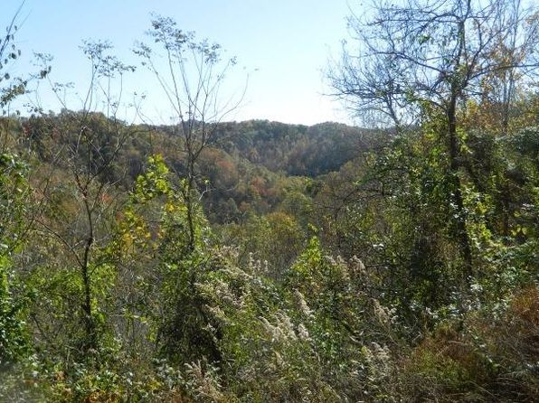 null bed null bath Vacant Land at 1 Spencer Fork Rd Booneville, KY, 41314 is for sale at 93k - 1 of 22
