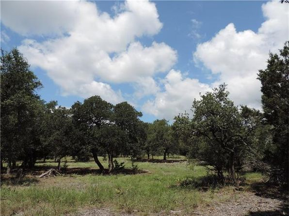 null bed null bath Vacant Land at 11 Fm Florence, TX, 76527 is for sale at 160k - 1 of 4