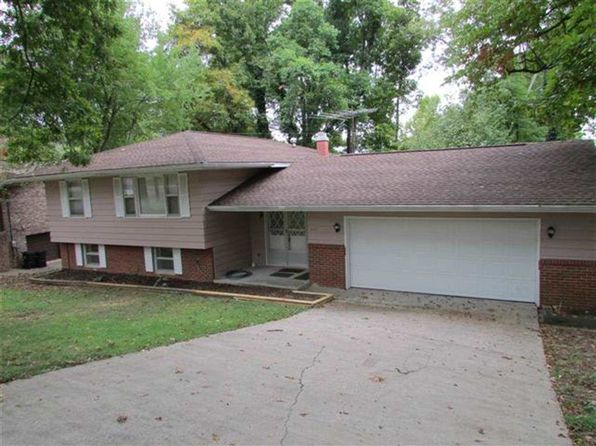 3 bed 3 bath Single Family at 408 Redbud Dr Kuttawa, KY, 42055 is for sale at 325k - 1 of 48