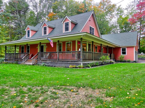 3 bed 2.5 bath Single Family at 9 Greystone Rd East Kingston, NH, 03827 is for sale at 425k - 1 of 38