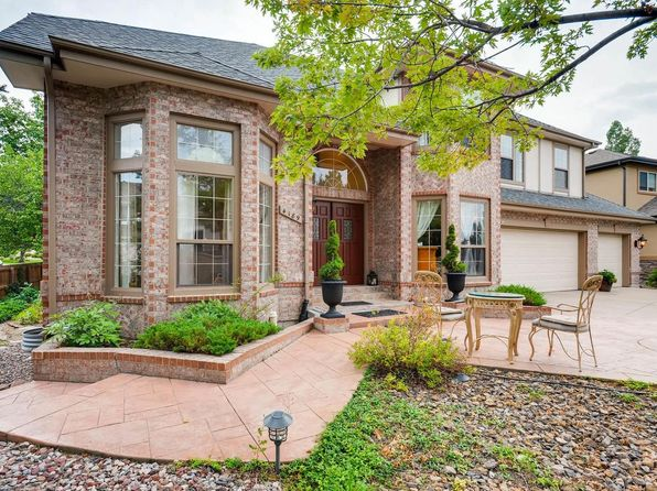 5 bed 4 bath Single Family at 4189 W 99th Ct Westminster, CO, 80031 is for sale at 639k - 1 of 30
