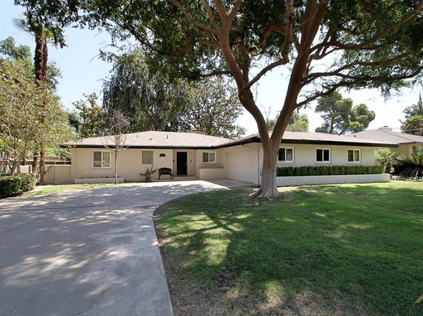 3 bed 2 bath Single Family at 2432 Pine St Bakersfield, CA, 93301 is for sale at 340k - 1 of 38