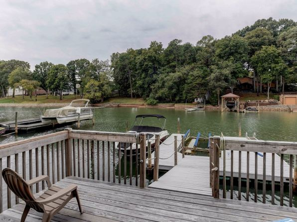 3 bed 2 bath Single Family at 176 Spring Run Dr Mooresville, NC, 28117 is for sale at 600k - 1 of 26