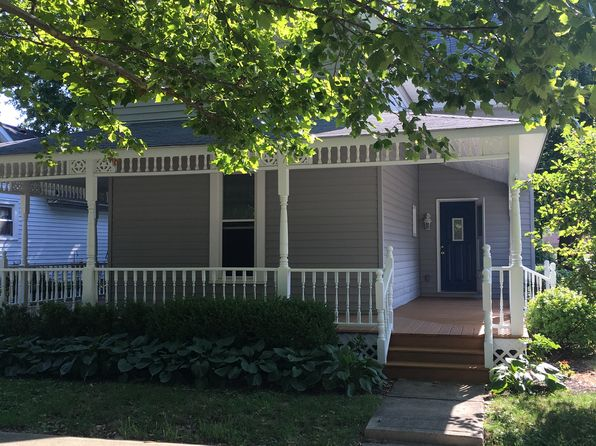 4 bed 2 bath Single Family at 241 Pearl St Pendleton, IN, 46064 is for sale at 180k - 1 of 17