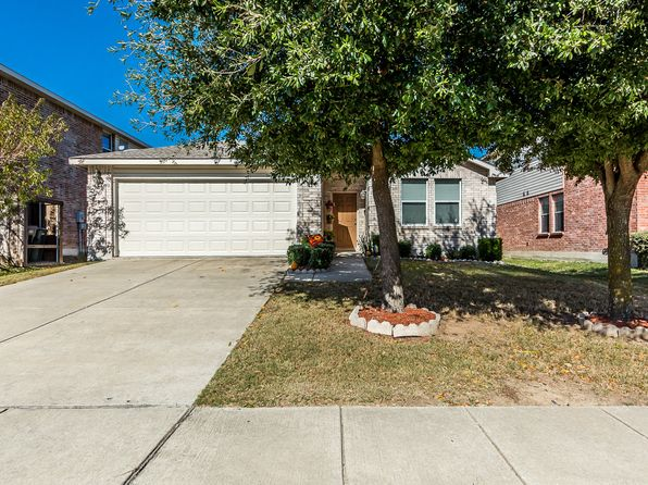 3 bed 2 bath Single Family at 1110 Annie Oakley Dr Anna, TX, 75409 is for sale at 190k - 1 of 27