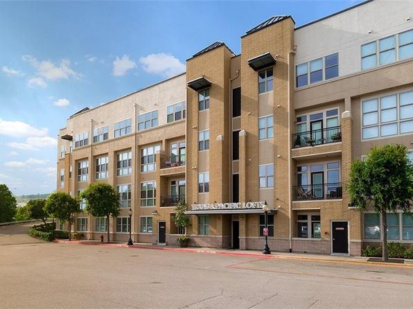 2 bed 2 bath Condo at 201 W Lancaster Ave Fort Worth, TX, 76102 is for sale at 225k - 1 of 24