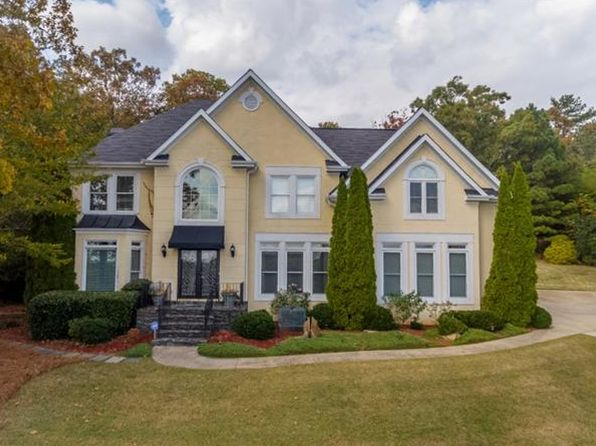 5 bed 3 bath Single Family at 1259 Wincrest Ct NW Kennesaw, GA, 30152 is for sale at 320k - 1 of 32