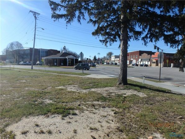 3 bed null bath Vacant Land at 517 SUPERIOR ST ROSSFORD, OH, 43460 is for sale at 17k - 1 of 4