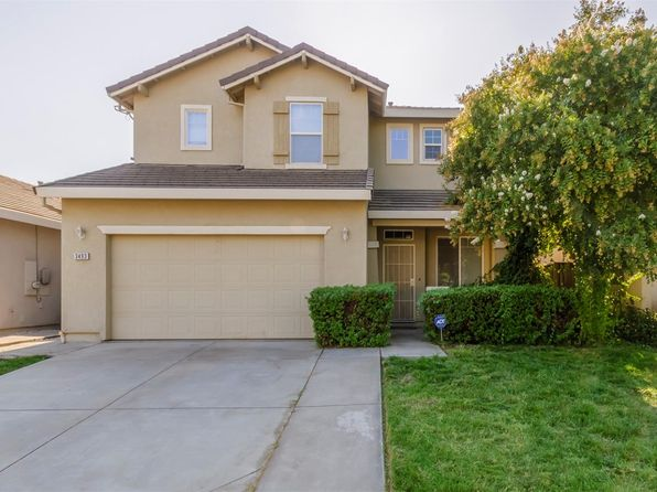 4 bed 3 bath Single Family at 3493 Loggerhead Way Sacramento, CA, 95834 is for sale at 395k - 1 of 32