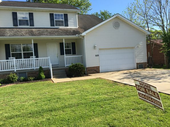 3 bed 3 bath Single Family at 8676 County Road 107 Proctorville, OH, 45669 is for sale at 145k - 1 of 11