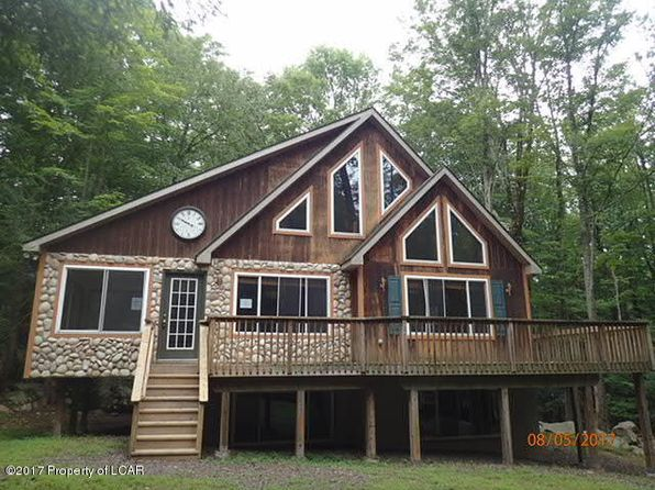 3 bed 3 bath Single Family at 2594 Boulder Rd Lake Ariel, PA, 18436 is for sale at 145k - 1 of 8