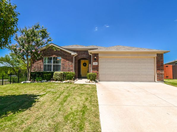 3 bed 2 bath Single Family at 15985 Avenel Way Fort Worth, TX, 76177 is for sale at 220k - 1 of 34
