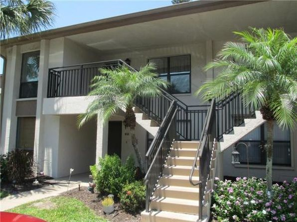 2 bed 2 bath Multi Family at 1228 Commonwealth Cir Naples, FL, 34116 is for sale at 160k - 1 of 11