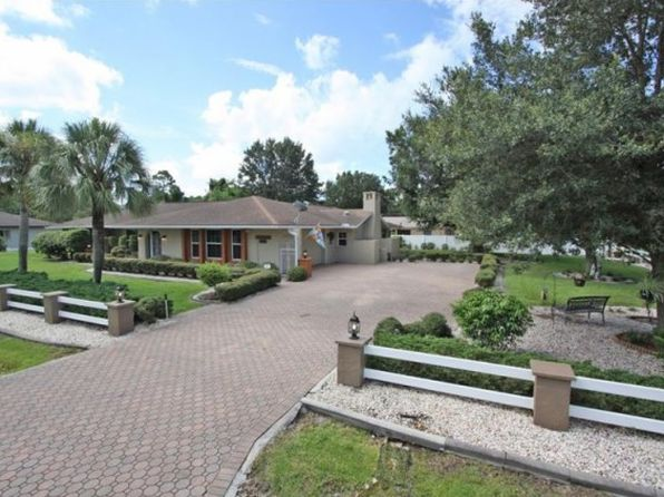 4 bed 2 bath Single Family at 23225 Nancy Ave Port Charlotte, FL, 33952 is for sale at 280k - 1 of 25
