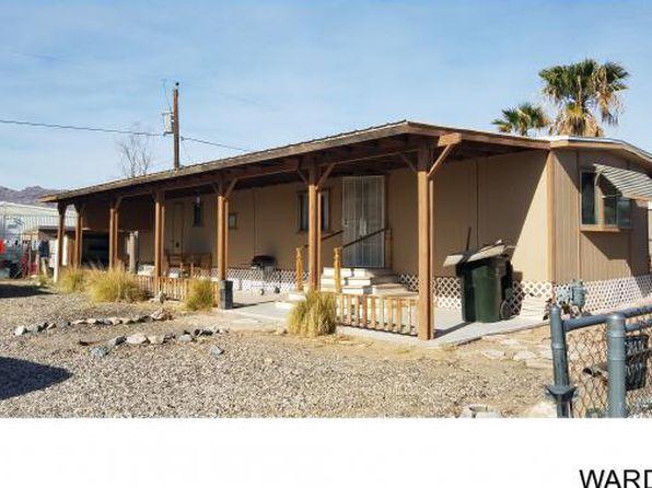 2 bed 2 bath Single Family at 1889 Avalon Dr Bullhead City, AZ, 86442 is for sale at 50k - 1 of 17
