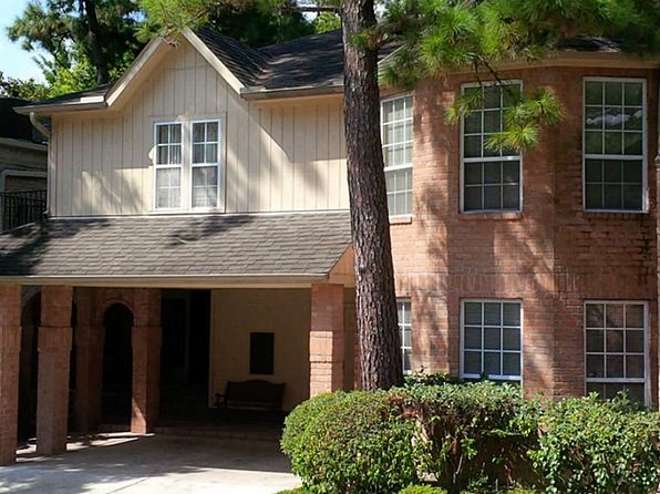 3 bed 3 bath Townhouse at 201 Vanderpool Ln Houston, TX, 77024 is for sale at 440k - 1 of 30