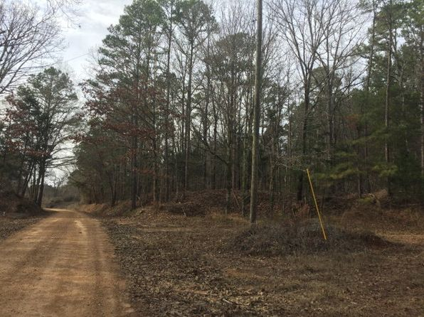 null bed null bath Vacant Land at 100 Fowler Rd Durant, MS, 39063 is for sale at 1.06m - 1 of 14
