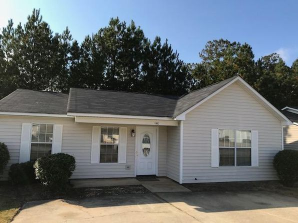 3 bed 3 bath Single Family at 1962 Panda Ct Auburn, AL, 36832 is for sale at 125k - 1 of 10