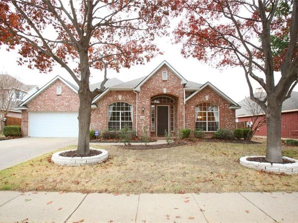 4 bed 2 bath Single Family at 3600 Gallop Ct Flower Mound, TX, 75028 is for sale at 399k - 1 of 27