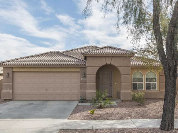 3 bed 2 bath Single Family at 15115 W Woodlands Ave Goodyear, AZ, 85338 is for sale at 225k - 1 of 25